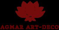 Agmar Art-Deco